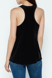 Joie Alicia Silk Top - Side cropped