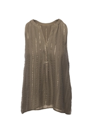 Joie Aruna Tank Top - Product Mini Image