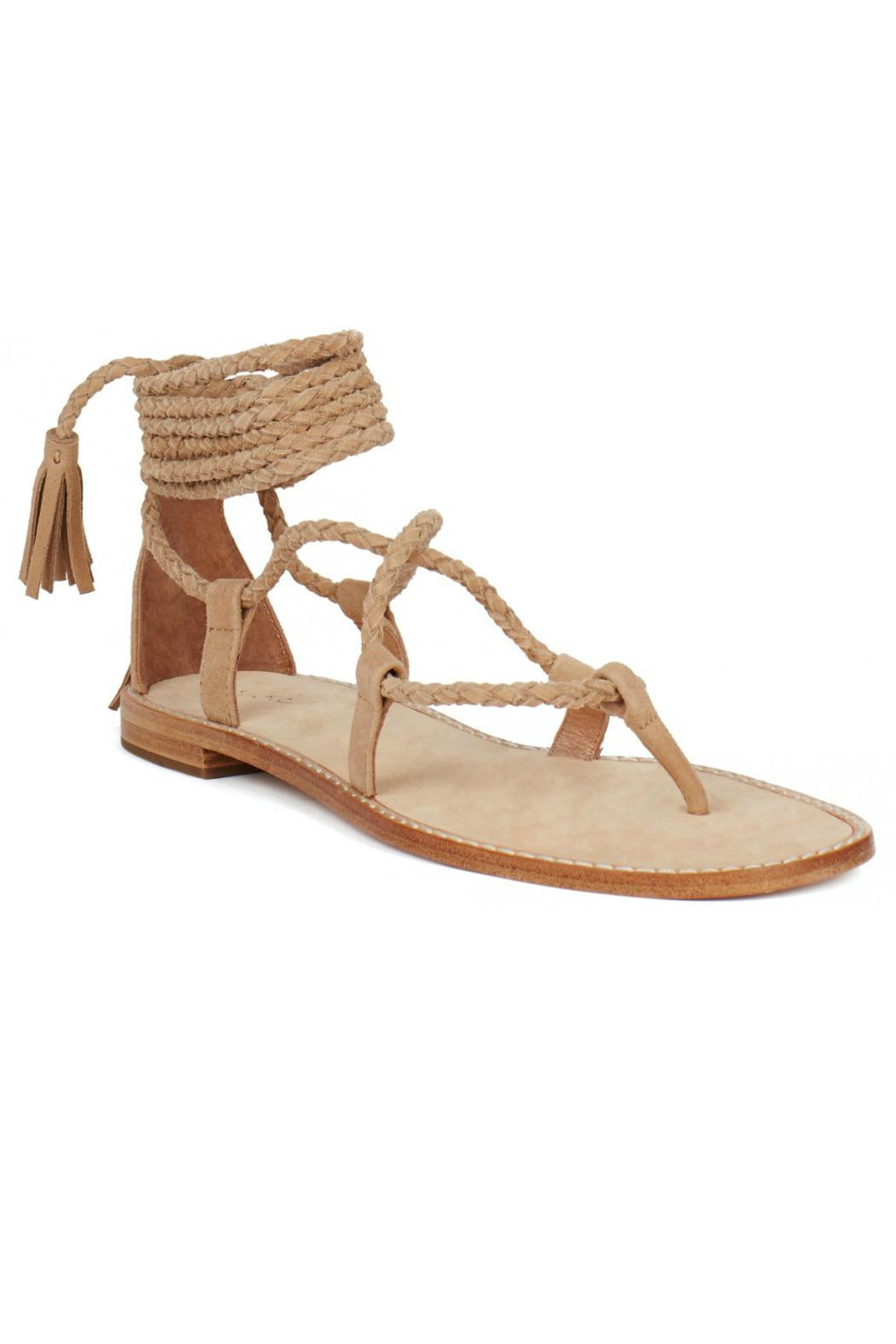 Joie Bailee Sandals - Front Full Image