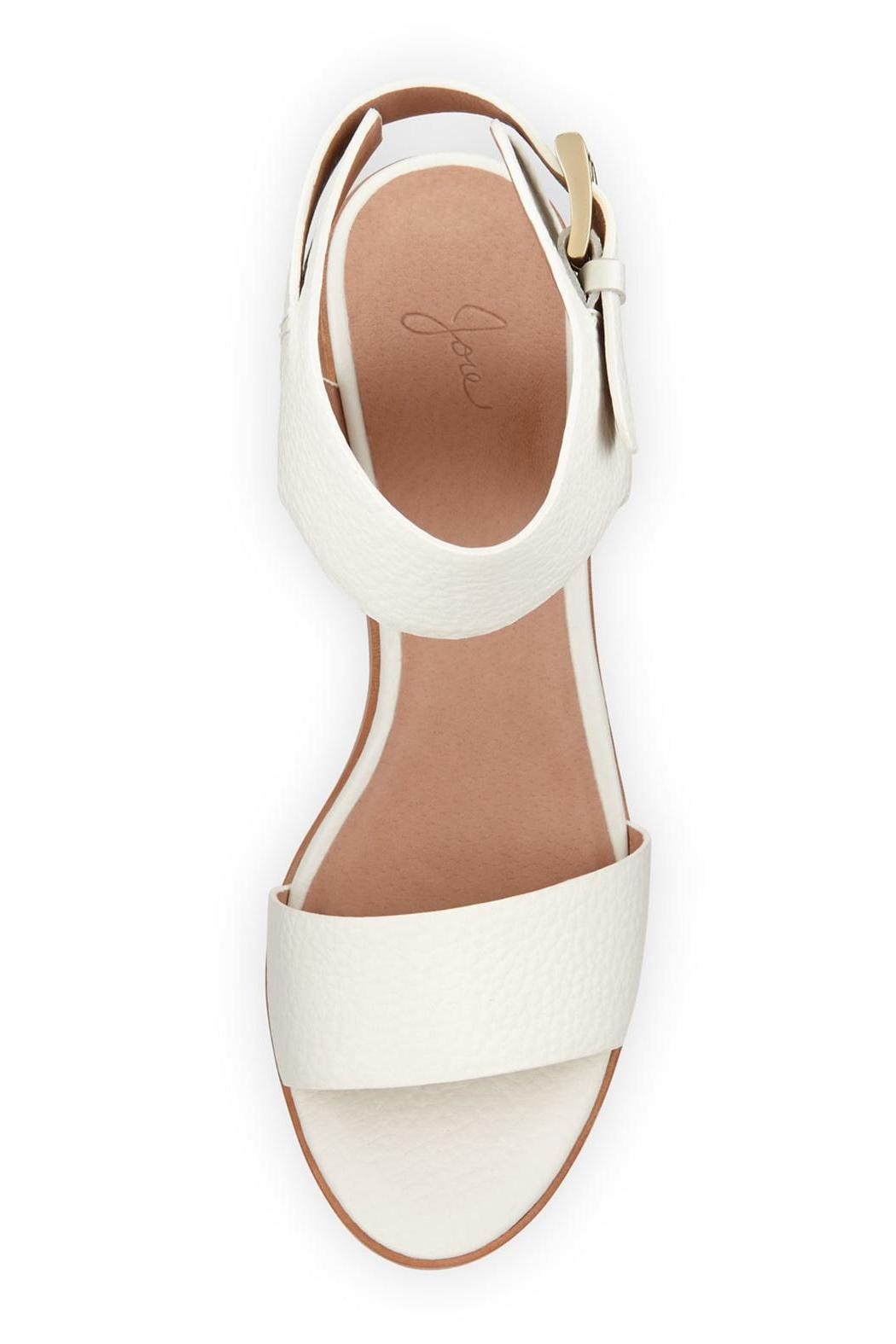 Joie Bea Sandals - Front Full Image