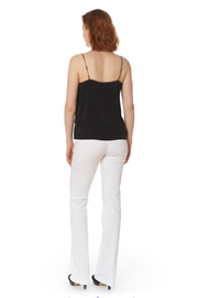 Joie Celimene Top - Front full body