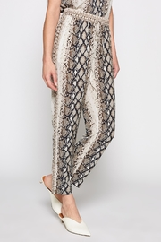Joie Ceylon B Pants - Front cropped