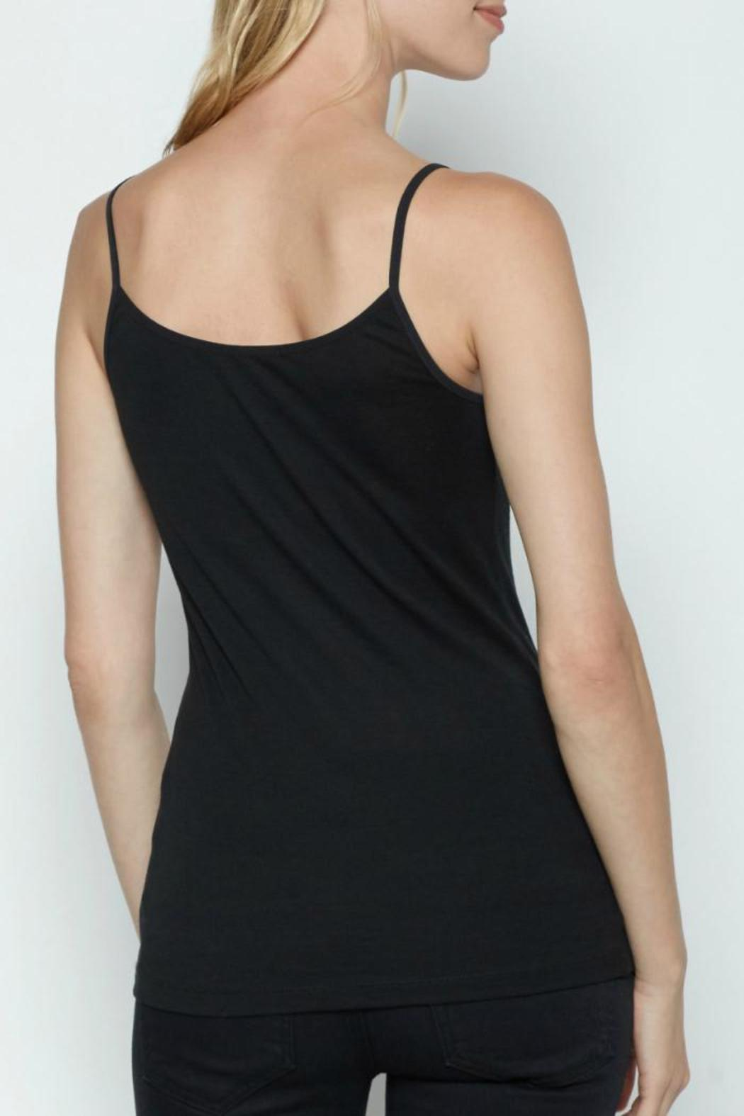 Joie Coraline Camisole - Front Full Image