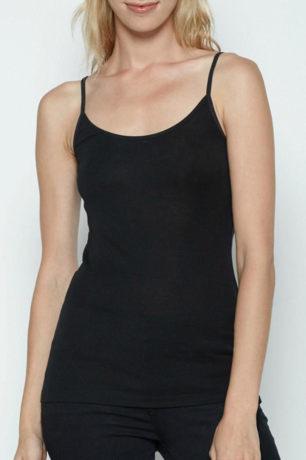 Joie Coraline Camisole - Main Image