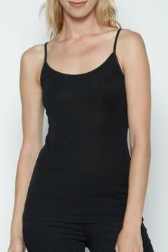 Joie Coraline Camisole - Product List Image