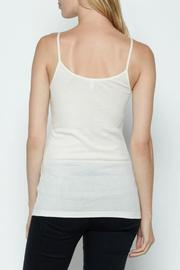 Joie Coraline Camisole - Front full body