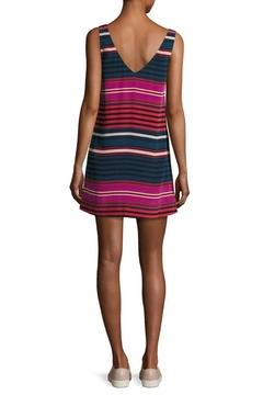 Joie Dawna B Dress - Alternate List Image