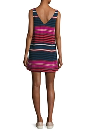 Joie Dawna B Dress - Front full body