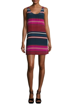 Joie Dawna B Dress - Product List Image