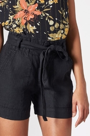 Joie Daynna Short - Front full body