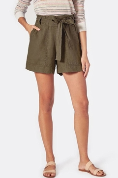 Joie Daynna Short - Product List Image
