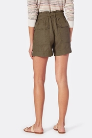 Joie Daynna Short - Side cropped