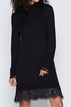 Shoptiques Product: Fredrika Sweater Dress