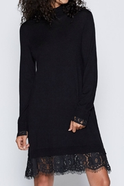 Joie Fredrika Sweater Dress - Front cropped