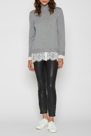 Joie Fredrika Sweater - Product Mini Image