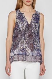 Joie Gretel B Tank Top - Product Mini Image