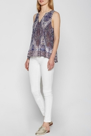 Joie Gretel B Top - Front cropped