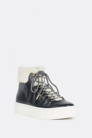 Joie Handan High-Top - Product Mini Image