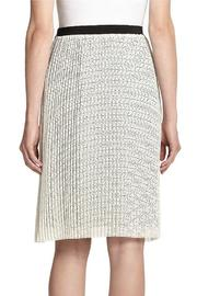 Joie Jacinthe Pleated Skirt - Side cropped