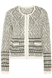 Joie Jacolyn Sweater Jacket - Product Mini Image