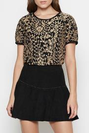Joie Janpath Top - Front cropped