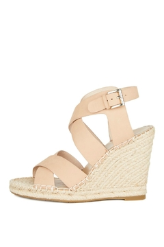 Joie Aebe Espadrille Wedge - Product List Image