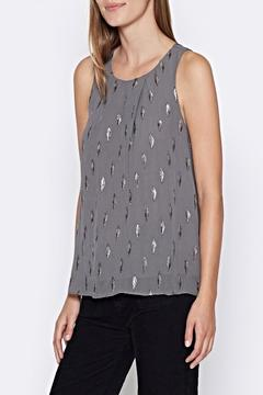 Shoptiques Product: Kastra B Top