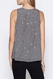 Joie Kastra B Top - Side cropped