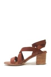 Joie Maine City Sandals - Product Mini Image