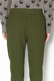 Joie Mariner Pant - Other