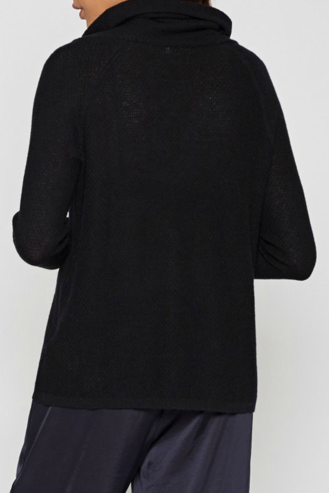 Joie Mattingly Cowl Sweater - Front Full Image