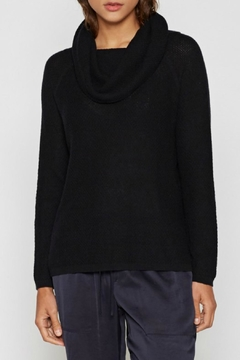 Shoptiques Product: Mattingly Cowl Sweater