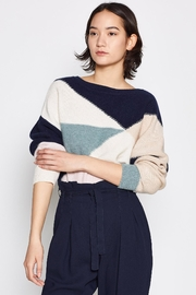 Joie Megu Sweater - Front cropped