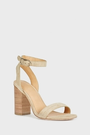 Joie Okaba Sand Sandal - Front cropped