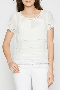 Joie Olie Top - Product List Image