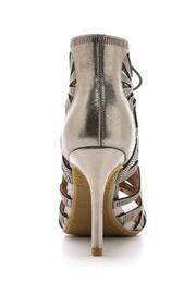 Joie Paxton Heels - Back cropped