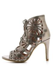Joie Paxton Heels - Product Mini Image