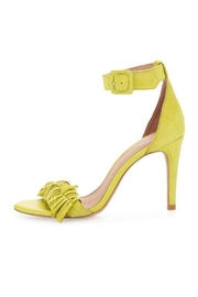 Joie Pippi Heels - Front cropped