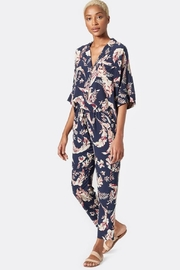 Joie Quisy Pant - Front full body