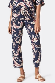 Joie Quisy Pant - Product Mini Image