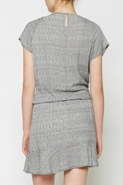 Joie Quora Dress - Side cropped
