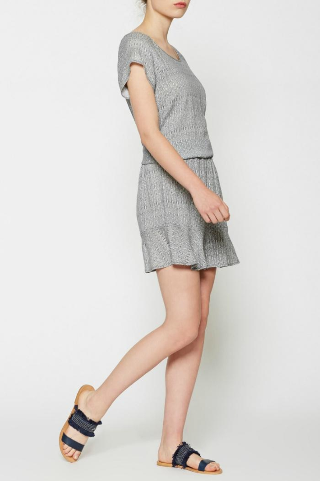 Joie Quora Dress - Main Image