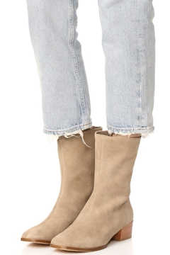 Joie Rabie Boots - Product List Image