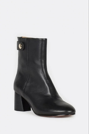 Joie Ramet Boot - Product Mini Image