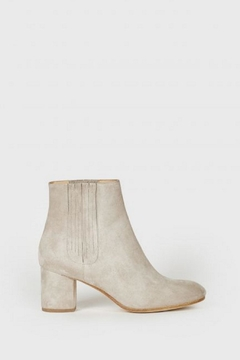 Joie Remmie Suede Bootie - Product List Image