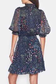 Joie Shima Dress - Other