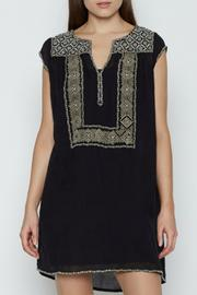 Joie Silla Dress - Front cropped