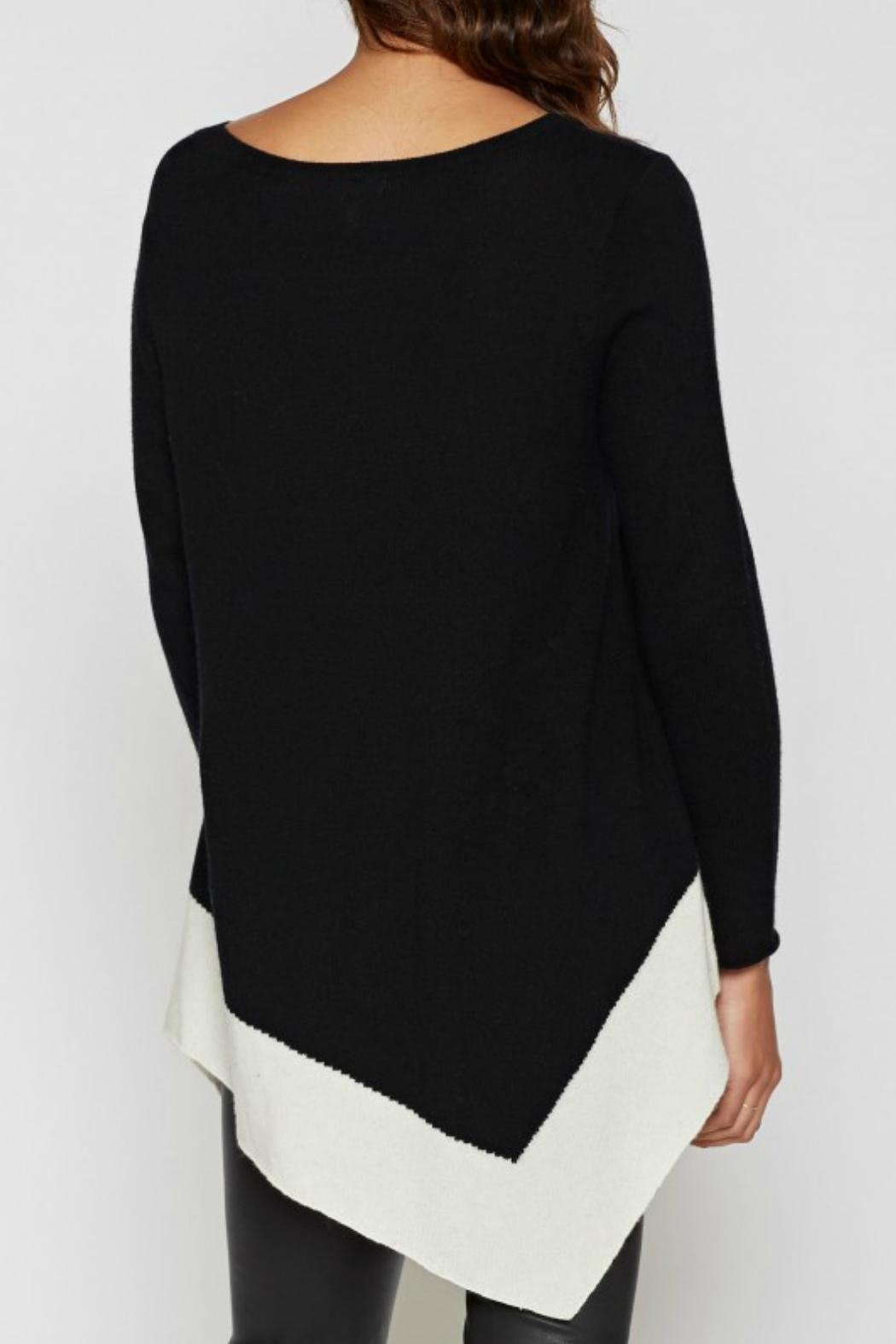 Joie Tambrel M Sweater - Front Full Image
