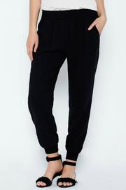Joie The Mariner Pant - Product Mini Image
