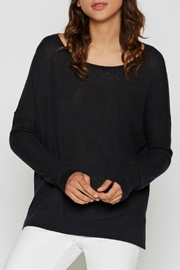 Joie The Posette Sweater - Product Mini Image
